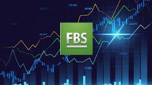 FBS - sàn giao dịch thu hút được đông đảo các nhà trader