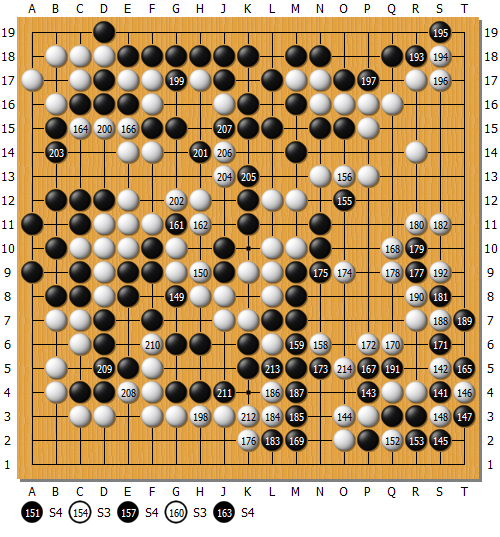 Fan_AlphaGo_05_017.png