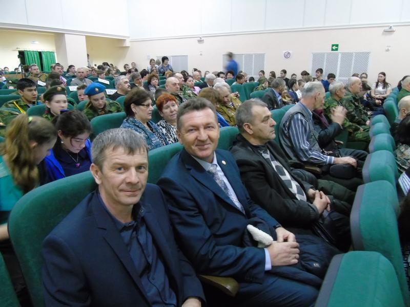 http://ivanovka-dosaaf.ru/images/dsc07266.jpg