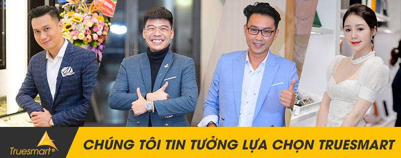 Top 5 trung tâm sửa chữa iPad uy tín, chất lượng nhất Hà Nội