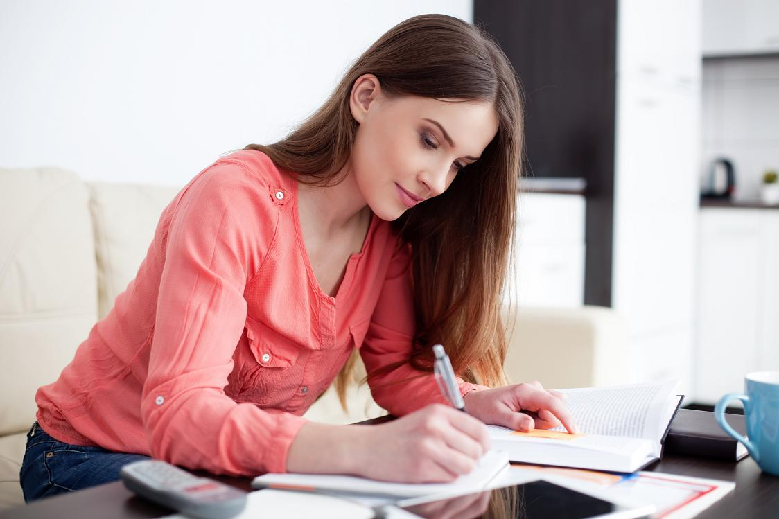 Paper writing services that will amaze you