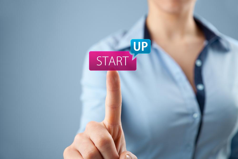 Modal ventura umumnya diberikan kepada startup atau bisnis kecil yang dianggap sangat potensial.