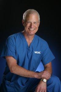 Dr. Mark Freiberg