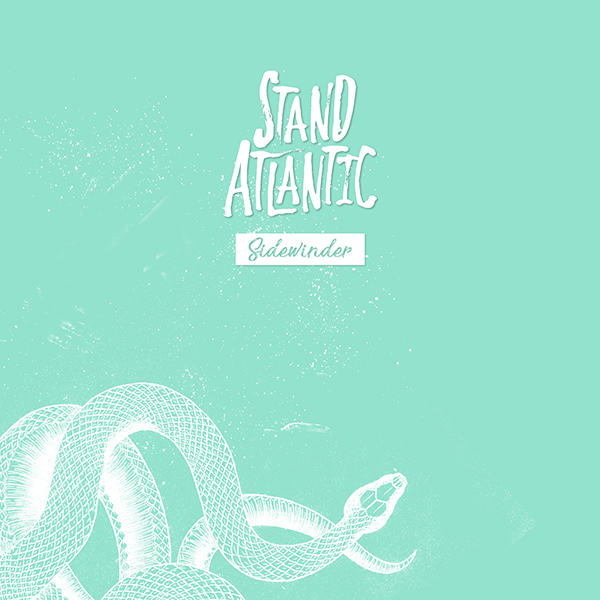 Sidewinder EP Hi-Res Cover.jpg