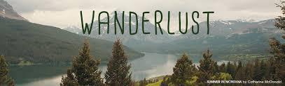 wanderlust2.jpg