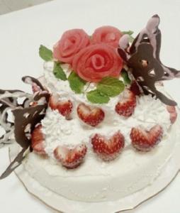 cake2-254x300.png