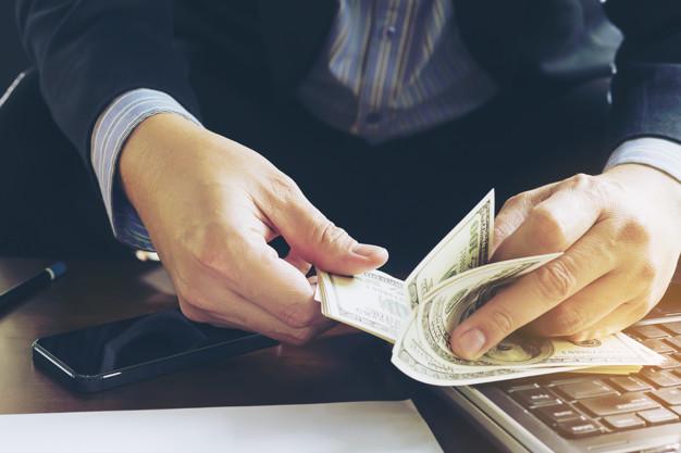 centrele de tranzacționare sunt cele mai bune în btcon broker recenzii de câștiguri