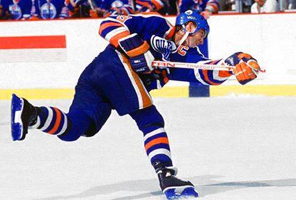 Wayne Gretzky photo Gretzky Oilers 1.jpg