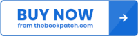 TheBookPatch.com Buy Now style 1 button