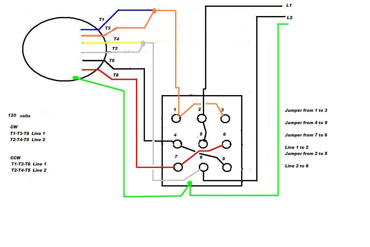 Diagram Cutler Hammer Drum Switch Wiring Diagram Full Version Hd Quality Wiring Diagram Diagramhoppec Informazionihotel It