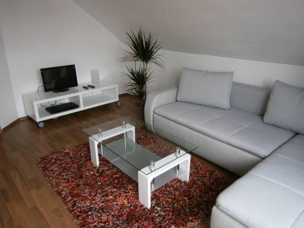 Price CheckVienna - Apartmenthaus Hietzing