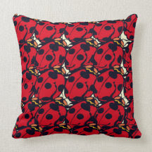 Ladybug Home Decor T-Shirts, Ladybug Home Decor Gifts, Art ...