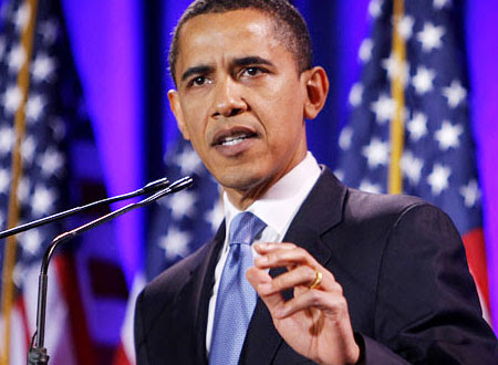 نتيجة بحث الصور عن صور باراك أوباما