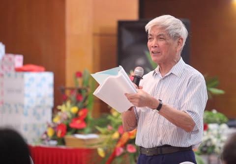 """Image result for Việt Phương với """"Cửa mở"""""""