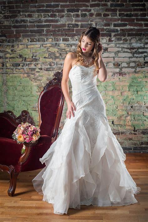 33 best 2016 Cicada Bridal Line images on Pinterest