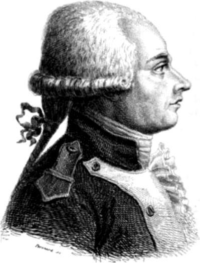 File:Antoine-François Momoro.jpg