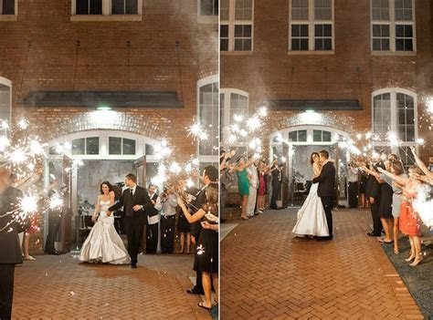 17 Best images about SC Wedding Venues on Pinterest