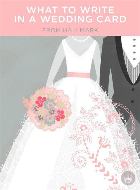 25  unique Wedding card quotes ideas on Pinterest