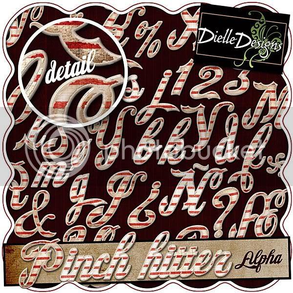 Dielle_PinchHitter_AlphaPrev.jpg picture by Dielledl