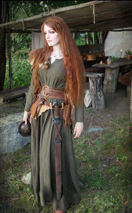 vikingcostumeinsp1