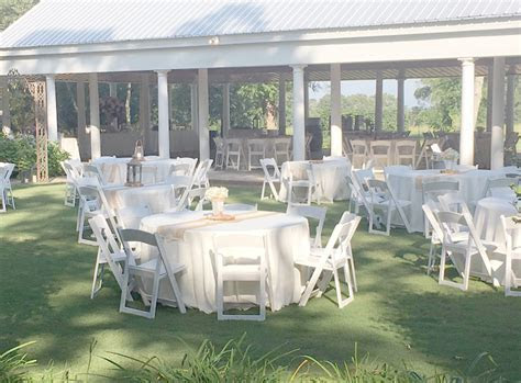 Rocky Mount Wedding Events   Wedding Venue Montgomery, AL