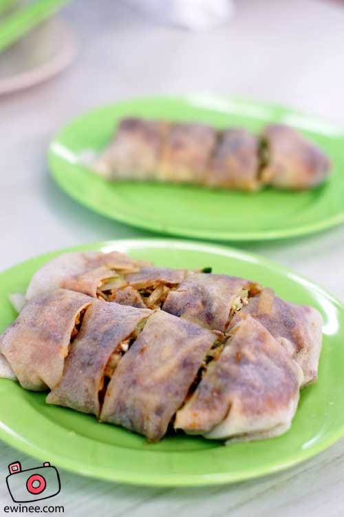 Mee-Yoke-Lim-Chow-Yang-PoPiah
