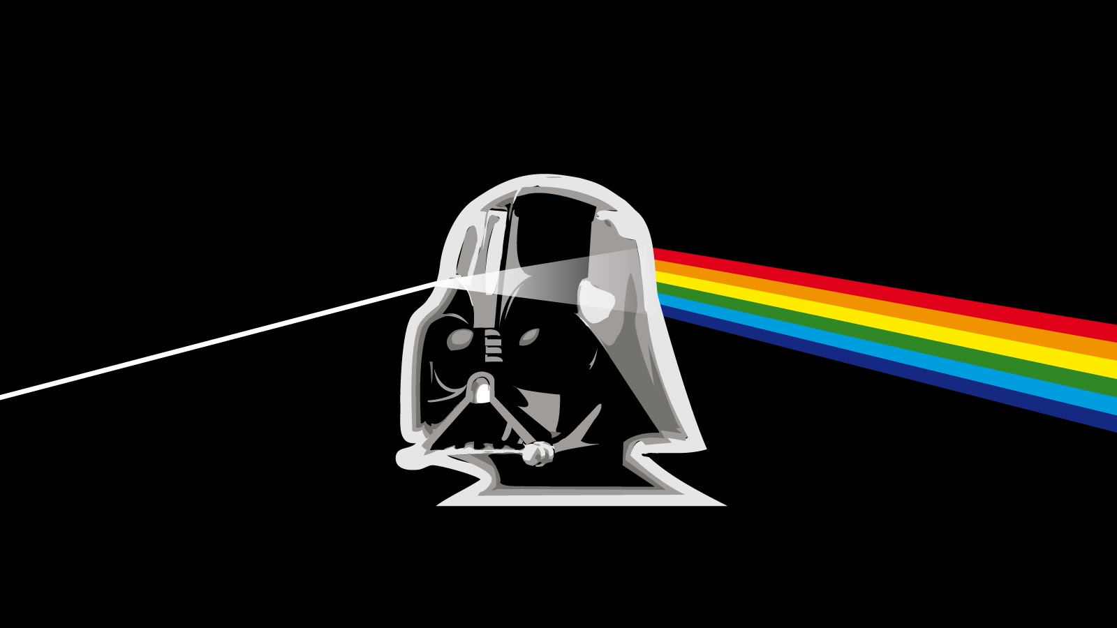 Download Wallpapers Download 1920x1080 Pink Floyd Darth Vader The