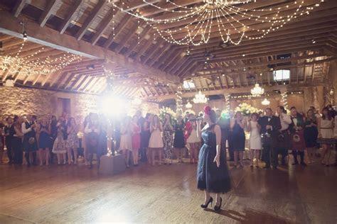 Nicholson Wedding   Corra