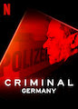 Criminal: Germany - Season 1