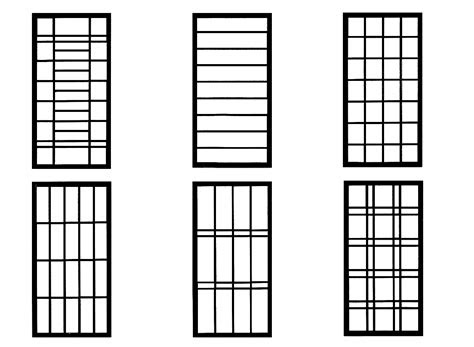 window iron grill simple design zachary kristen