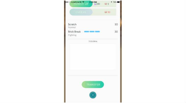 pokemon go, pokemon go hacks, pokemon go tricks, pokemon go tips, how to catch pikachu, how to get more pokeballs