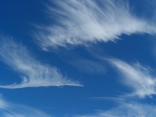 Dragon-clouds5
