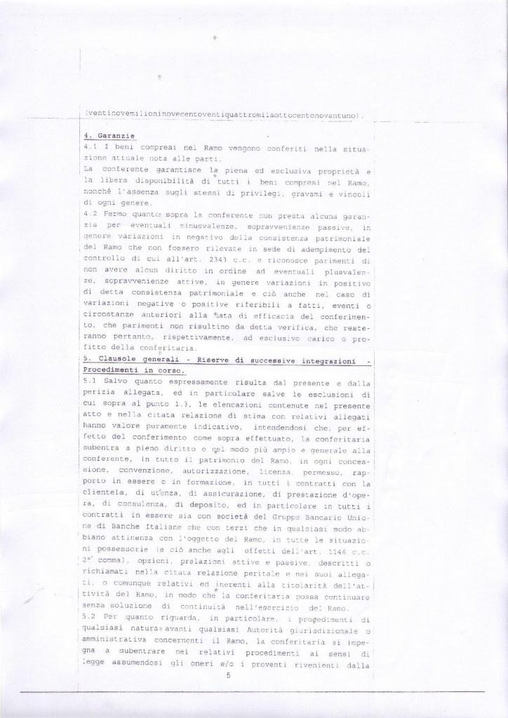 ATTO CONFERIMENTO-page-005 (1)