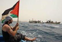 Foto Vittorio Arrigoni