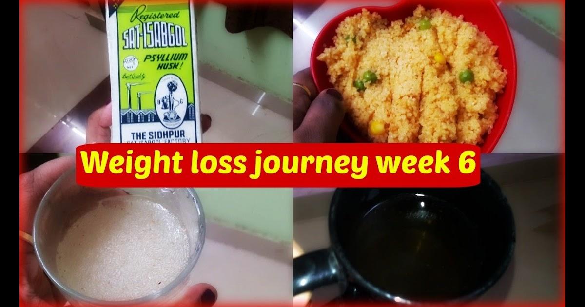 Folosind fybogel pentru a pierde în greutate - mizseptrans.hu