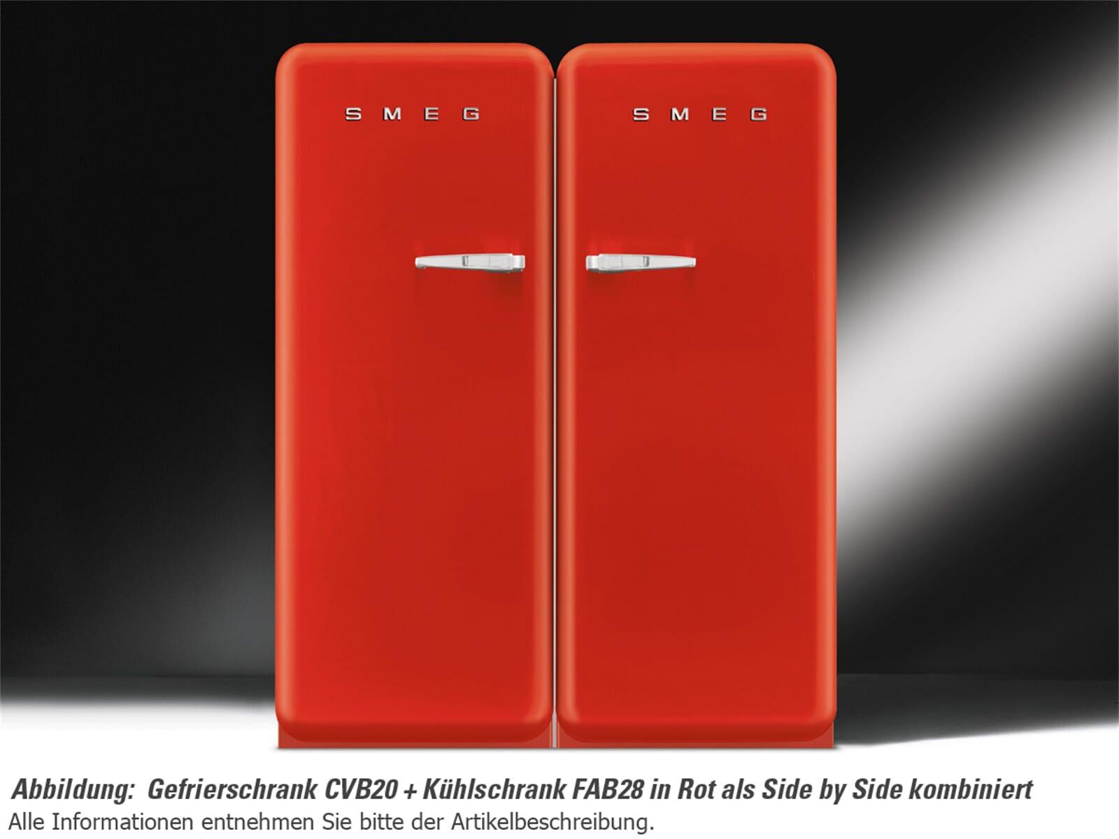 Amerikanischer Kühlschrank Vintage : Amerikanischer kühlschrank rot hashimoto kimberly