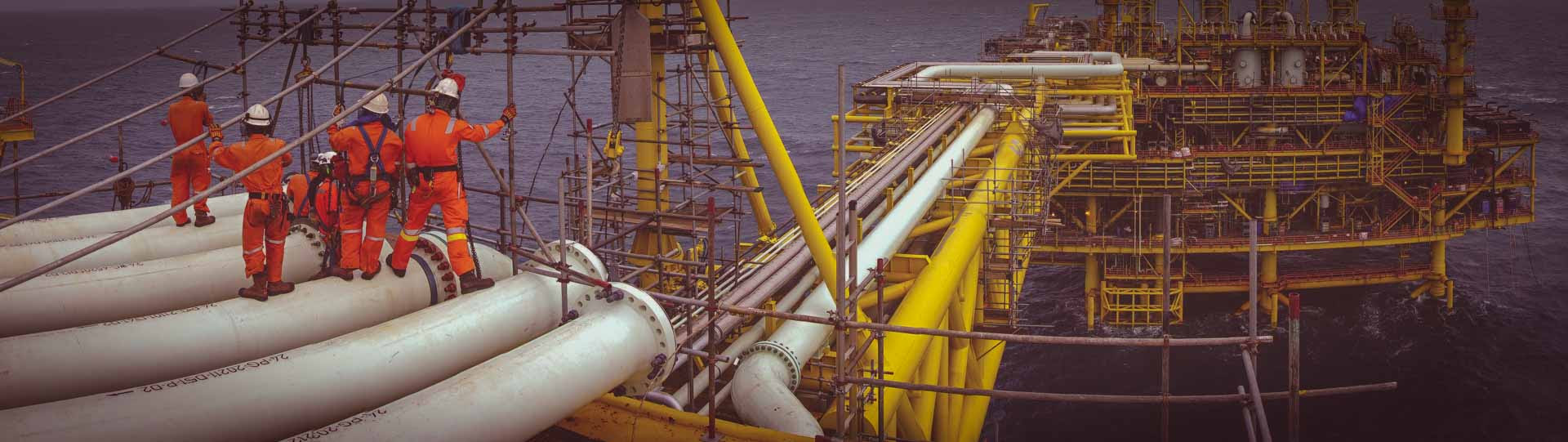 Fundamentals Of Offshore Pipeline Engineering Online Training Course Glomacs Online