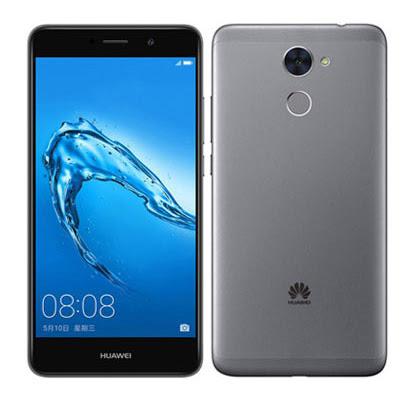 Huawei Y7 Prime User Guide Manual Tips Tricks Download