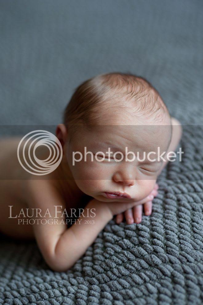 photo boise-idaho-newborn-baby-photographer_zpse3399c77.jpg