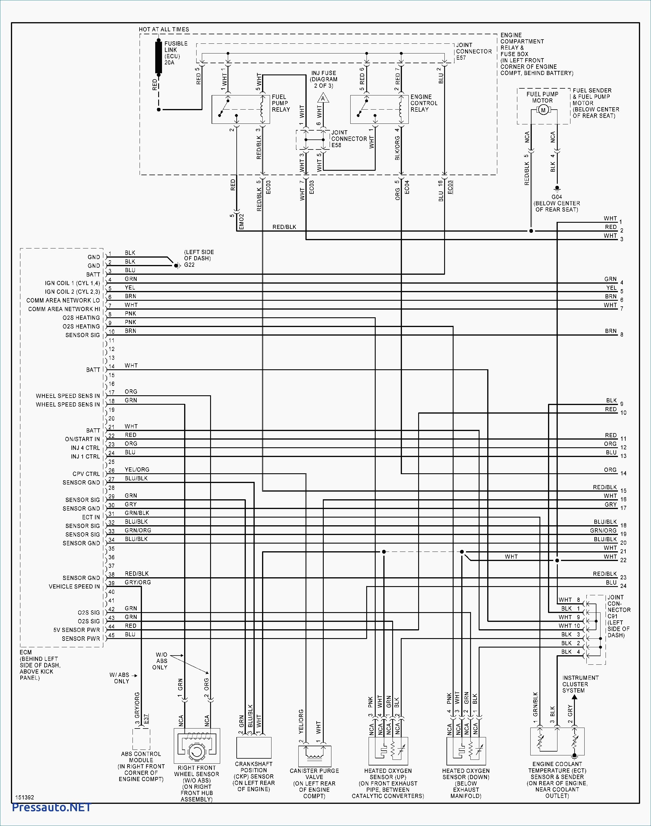 2002 Hyundai Sonata Wiring Diagrams - Wiring Diagram Replace drink-notice -  drink-notice.miramontiseo.it | Hyundai Ac Wiring Diagram |  | drink-notice.miramontiseo.it