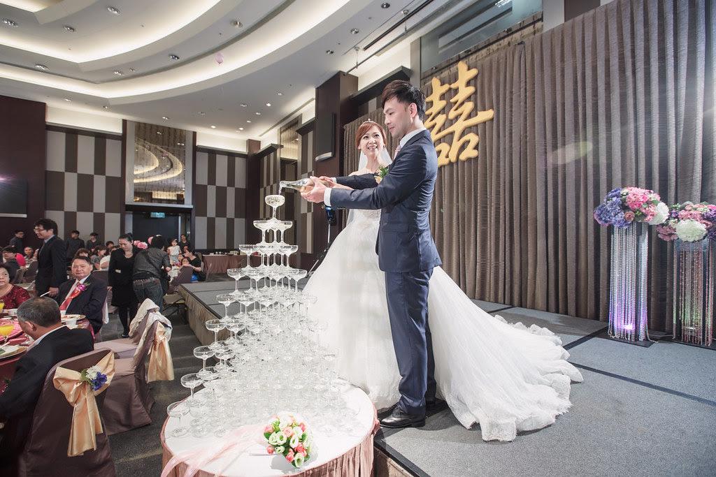 036新竹國賓婚攝