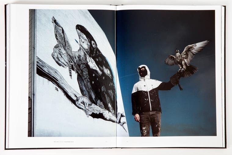 soren-solkaer-portrait-street-art-14