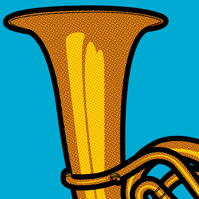 montreux-jazz-festival-greg-guillemin-designboom-53
