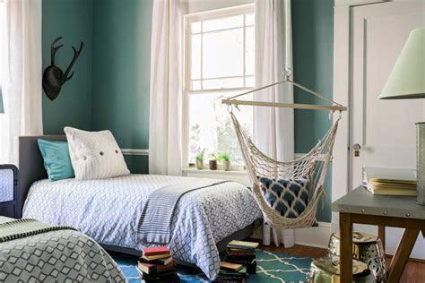 ideas  shared boys bedroom hgtv