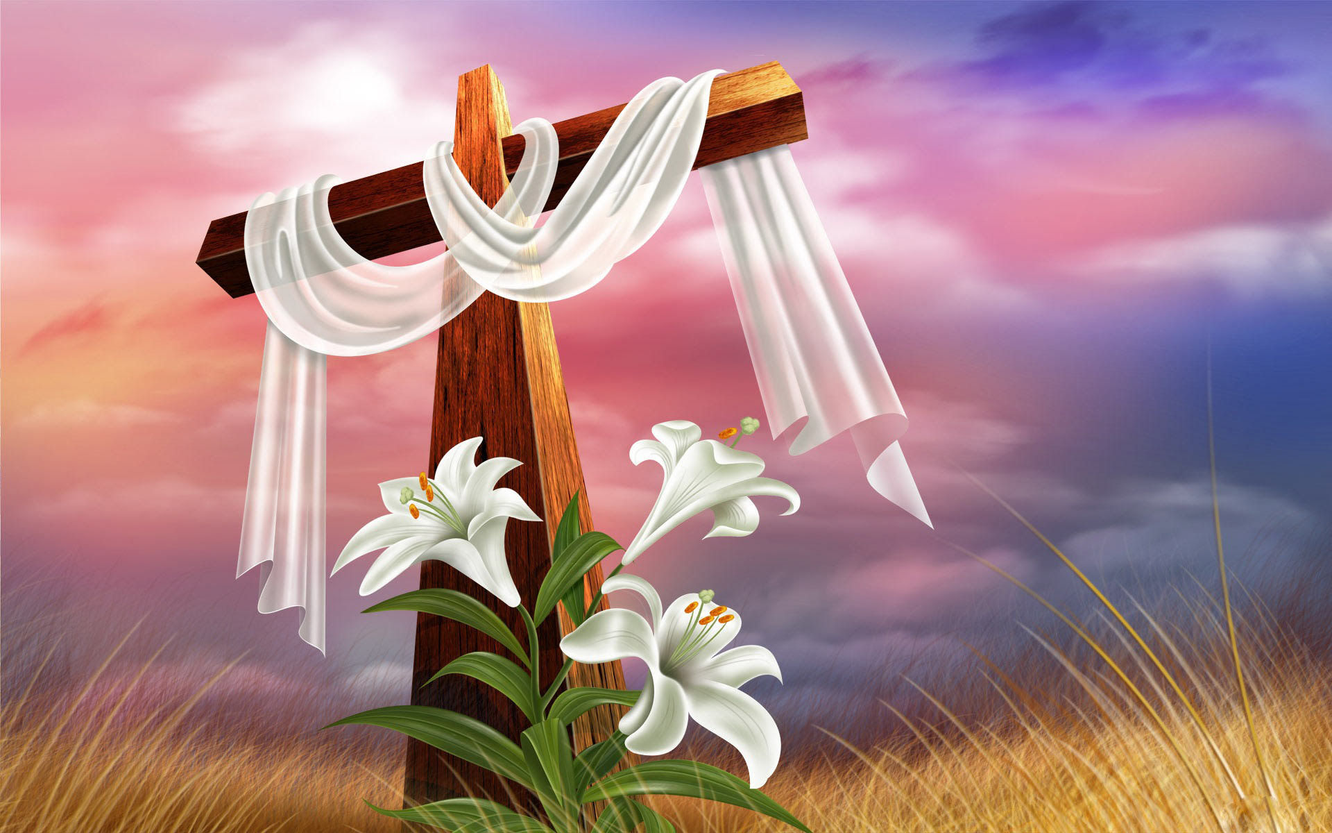 Jesus Resurrection Wallpaper 54 Images