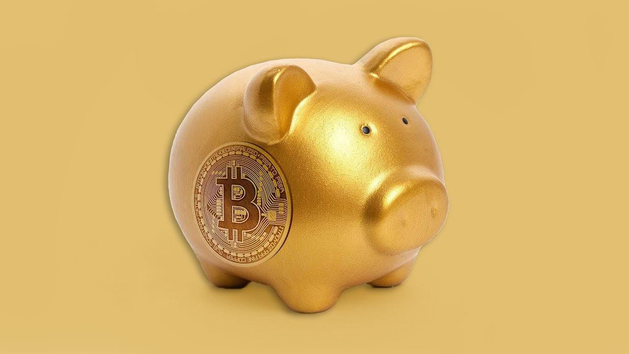 bitcoin cash price in btc cryptocompare