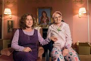 THE ACT HD 1080P MINISERIE TORRENT