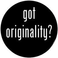 http://s3.amazonaws.com/rapgenius/filepicker%2FcbOetEO5QGOofWKKSrWH_originality.jpg