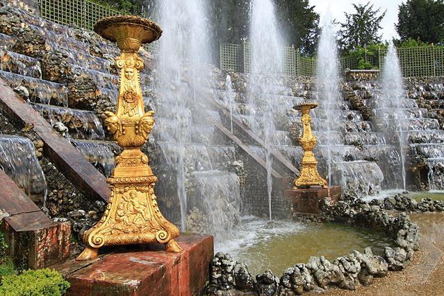 VersaillesGardens8
