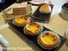 Elite Restaurant (Dim Sum) - Monterey Park 7